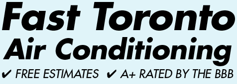 Air Conditioning Toronto