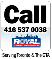 Call Royal