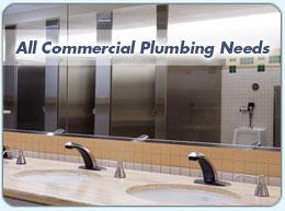 how to get plumbing license in toronto